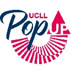 HetVindingrijk nodigt uit…UCLL pop-ups.
